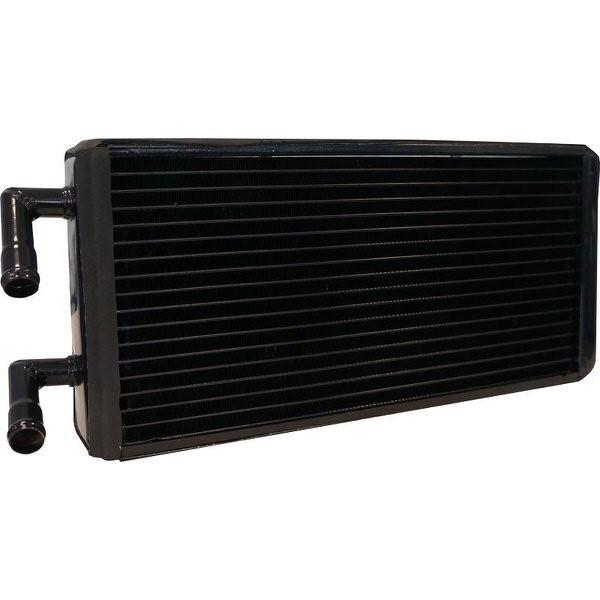 мазовский авто радиатор